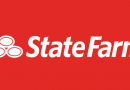 State Farm Neighborhood Assist applications open July 15