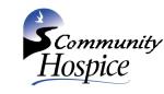 Stein Hospice