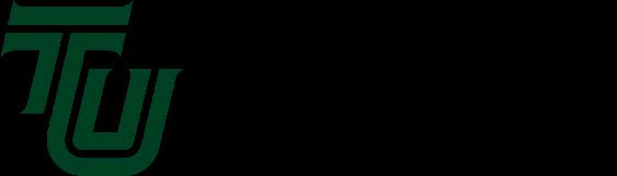 Tiffin U logo
