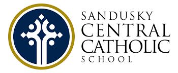 SANDUSKY CENTRAL CATHOLIC SCHOOL