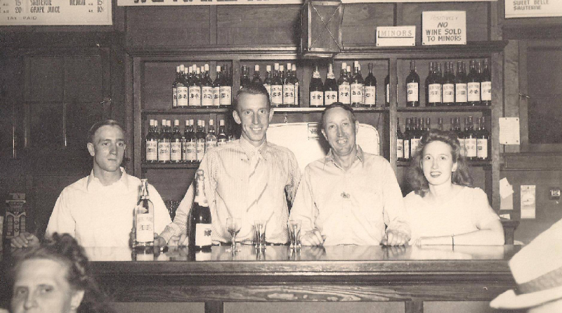 Heineman Winery: Family owned and operated for 130 years