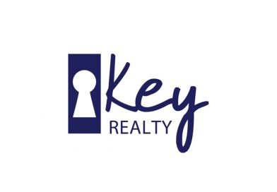Key Realty announces merger with The Central Group