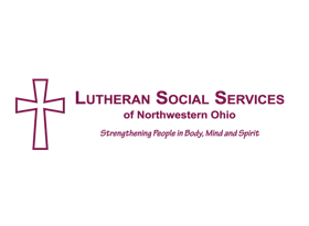 Lutheran Social Services of Northwestern Ohio expanding