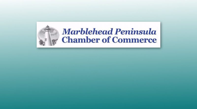 Marblehead Chamber