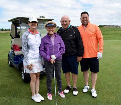 Marblehead Golf