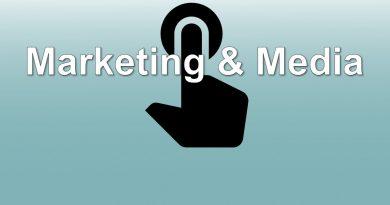 marketing-media