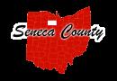 Seneca County Celebrates