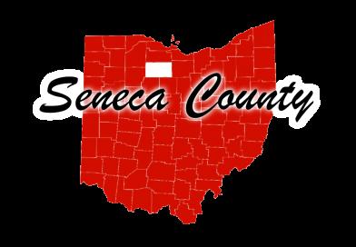 Seneca County