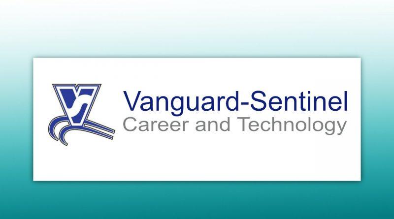 vanguard-centinel